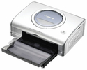 Printer CANON CP-330