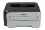 Printer BROTHER HL-2170W