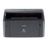 Printer CANON LASER SHOT LBP3100B