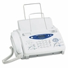 BROTHER IntelliFAX-885MC