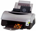 Printer CANON i990