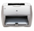 Printer HP LaserJet 1150