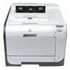 Printer HP Color LaserJet CP2025