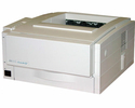 Printer HP LaserJet 5p