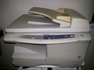MFP SHARP AL-1641CS