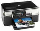 MFP HP Photosmart Premium All-In-One Printer C309n