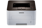 Printer SAMSUNG SL-M2820DW