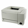 Printer HP LaserJet 2100se