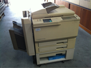 Printer CANON NP-4835