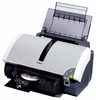 Printer CANON i865
