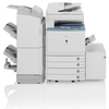 MFP CANON Color imageRUNNER C4080i