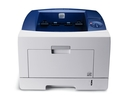 Printer XEROX Phaser 3435D