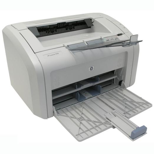 hp laserjet 1018 laser printer cartridges. Black Bedroom Furniture Sets. Home Design Ideas