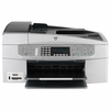 МФУ HP OfficeJet 6310xi All-in-One