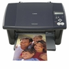 MFP CANON MultiPASS MP360