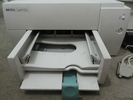 Printer HP Deskjet 672c