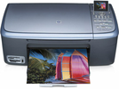 MFP HP PSC 2353 All-in-One