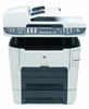 МФУ HP LaserJet 3392 All-In-One