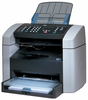 MFP HP LaserJet 3015 All-in-One
