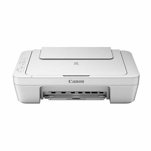 CANON PIXMA MG2950 – ink MFP – cartridges – orgprint.com