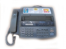 BROTHER IntelliFax-810MC