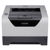 Printer BROTHER HL-5370DW