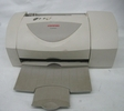 Printer HP Compaq IJ300