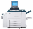 Printer XEROX DOCUPRINT 90