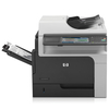 МФУ HP LaserJet Enterprise M4555h MFP