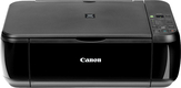 MFP CANON PIXMA MP280