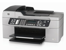 MFP HP Officejet J5785 All-in-One