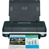 Принтер HP Officejet H470bt Mobile Printer