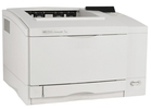 Printer HP LaserJet 5m