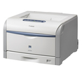 Printer CANON LBP-5610
