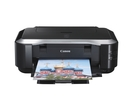 Printer CANON PIXMA IP3680