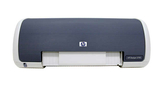 Printer HP Deskjet 3745v