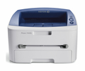 Printer XEROX Phaser 3160N