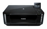 Printer CANON PIXUS MG5130