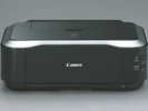 Printer CANON PIXUS iP4600
