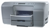 Printer HP Business Inkjet 2300n Printer