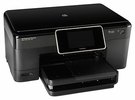 MFP HP Photosmart Premium e-All-in-One Printer C310a