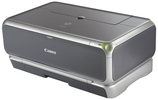 Printer CANON PIXMA iP4000