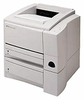 Printer HP LaserJet 2200dtn