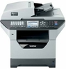 MFP BROTHER MFC-8880DNRT