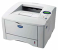 Printer BROTHER HL-1870N