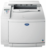Printer BROTHER HL-2600CN