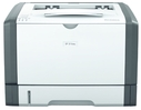 Printer RICOH SP 311DNw