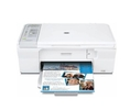 MFP HP Deskjet F4283 All-in-One