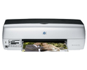 Printer HP Photosmart 7260w Photo Printer