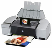 Printer CANON PIXMA iP6220D